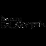 galaxy tab reparatur in kleve